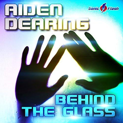 Aiden Dearing