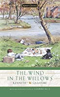 The Wind in the Willows (Signet Classics)