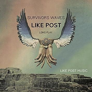 Survivors Waves