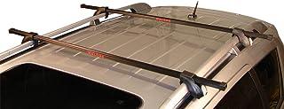 Malone Auto Racks Universal 65 Inch