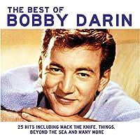Best of Bobby Darin
