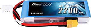 Best 1c lipo battery Reviews