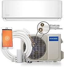 MRCOOL DIY-24-HP-230A Air Conditioner