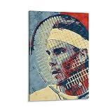 TINGTAI Rafael Nadal Professionelle