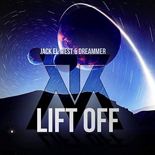 Jack El West & Dreammer