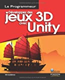 Développez des jeux 3D avec Unity