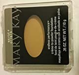 Mary Kay Creme to Powder Endless Performance Beige 4