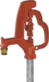 EAGLE MOUNTAIN PROD Y34-2 Woodford Yard Hydrant Freezeless, 1