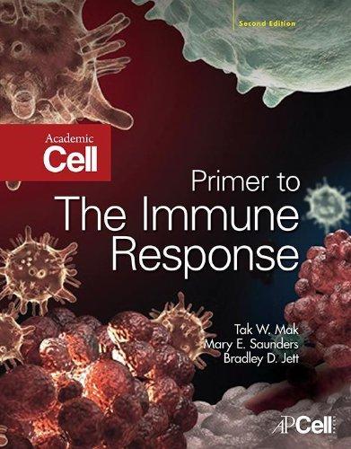 Primer to the Immune Response (English Edition)