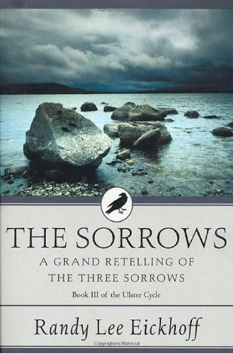 The Sorrows (Ulster cycle)