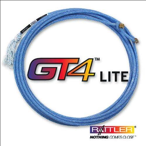 GT4 ading Seil