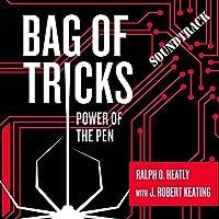 Bag of Tricks: Power of the Pen