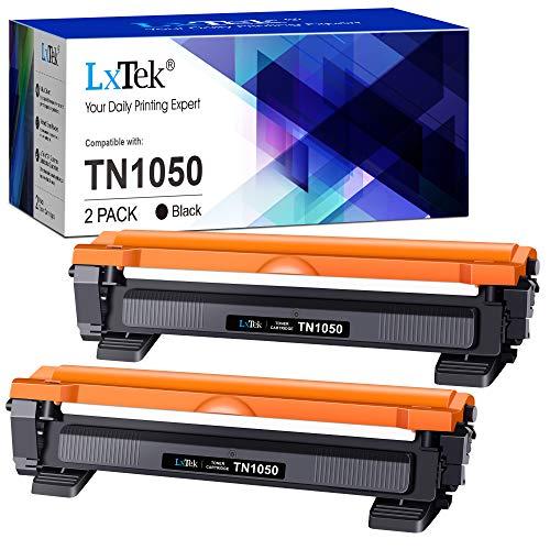comprar toner brother tn1050 compatible online