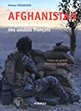 Afghanistan - La guerre inconnue des soldats français