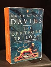 The Deptford Trilogy: Fifth Business, The Manticore, World of Wonders