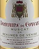 Muscat De Beaumes De Venise ' Cuvée Les Trois Fonts', Domaine De Coyeux