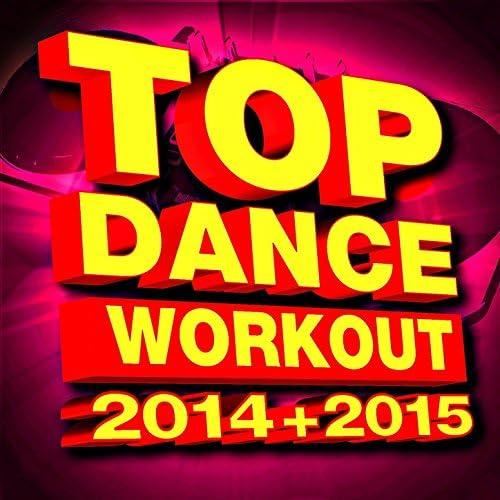 DJ ReMix Workout