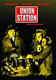 Stations Review and Comparison