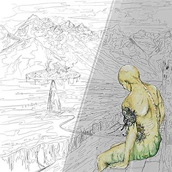 Kolossus Genesis (Remastered)