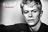 Ricochet: David Bowie 1983: An Intimate Portrait