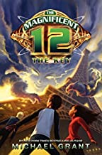 Best the magnificent 12 the key Reviews