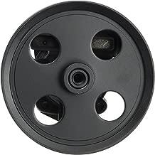 Cardone 21-4045 Remanufactured Import Power Steering Pump