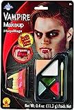 Rubie's Costume Co Vampire Makeup Kit