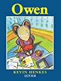 Owen (Spanish Edition)