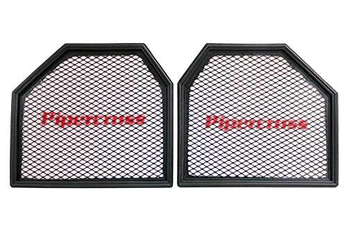 Pipercross Sportluftfilter kompatibel mit BMW M4 F82 (F83) 3.0 431/450/500 PS 05/14-