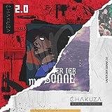 Unter der Sonne / Monster in mir 2.0 (Standard Edition)