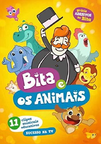 Bita E Os Animais - Bita E Os Animais