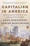 Best Economics Books - Capitalism in America: An Economic History of the Review