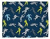 Fortnite Blankets for Boys Perfect Fortnite Gifts (Official Fortnite Merchandise)