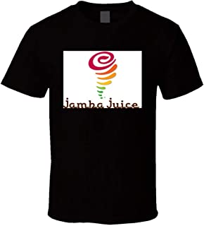 Jamba Juice Clothing