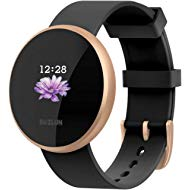BOZLUN Smart Watch for Android Phones and iPhones, Waterproof Smartwatch Activity Fitness Tracker...