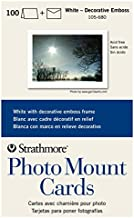 Best blank photo frame cards Reviews