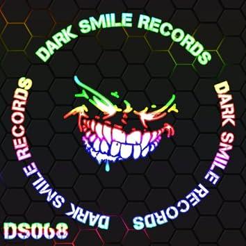 Humo Denso Remixes