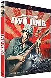 Iwo jima [Blu-ray]