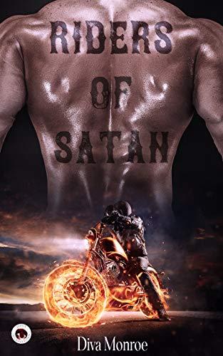 Riders of Satan