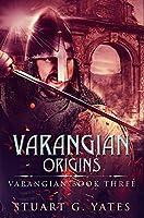 Origins: Premium Hardcover Edition