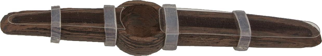 Weisskirchen Edelholzmundblatter, Wildlocker, Lockinstrument