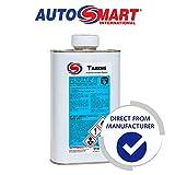 Autosmart Tardis, nettoyant solvant Puissant 1 l, Officiel