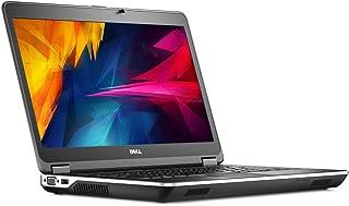 (Renewed) Dell Intel Core i5-4th Gen 14 Inch(35.56 cms) 1366x768 HD Laptop (8GB RAM/128GB SSD & 1TB HDD/Windows 10 Pro/MS ...