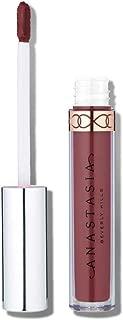 Anastasia Beverly Hills - Liquid Lipstick - Veronica
