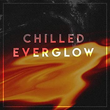 Chilled Everglow