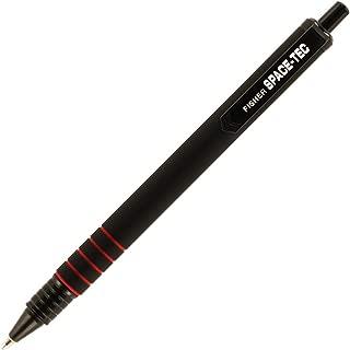 fisher space pen retractable