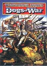 Warhammer Armies: Dogs at War
