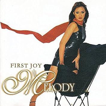 First Joy