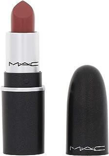 MAC Pomadka do ust Mini MAC Whirl