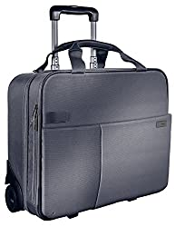 business koffer kaufen business trolleys pilotenkoffer. Black Bedroom Furniture Sets. Home Design Ideas
